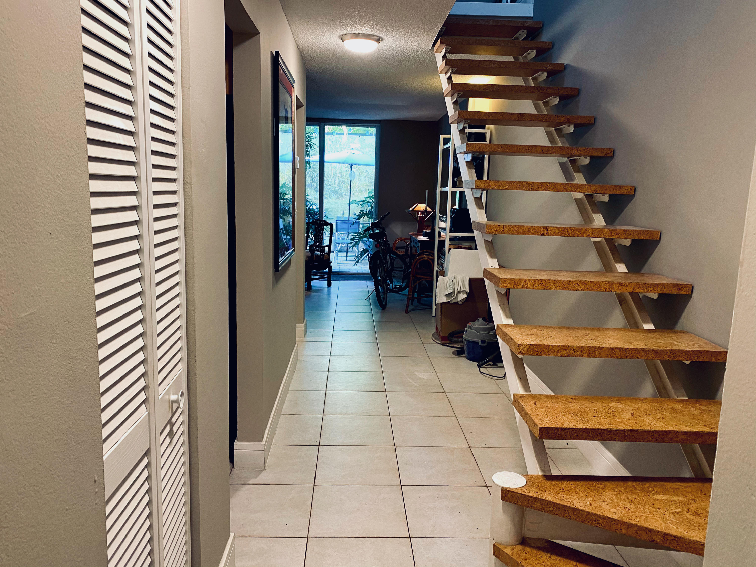 Home for sale in Townhouse Isle Wilton Manors Florida