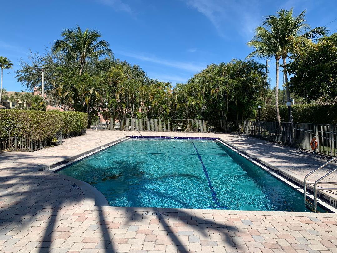607 Belmont Place - 33436 - FL - Boynton Beach