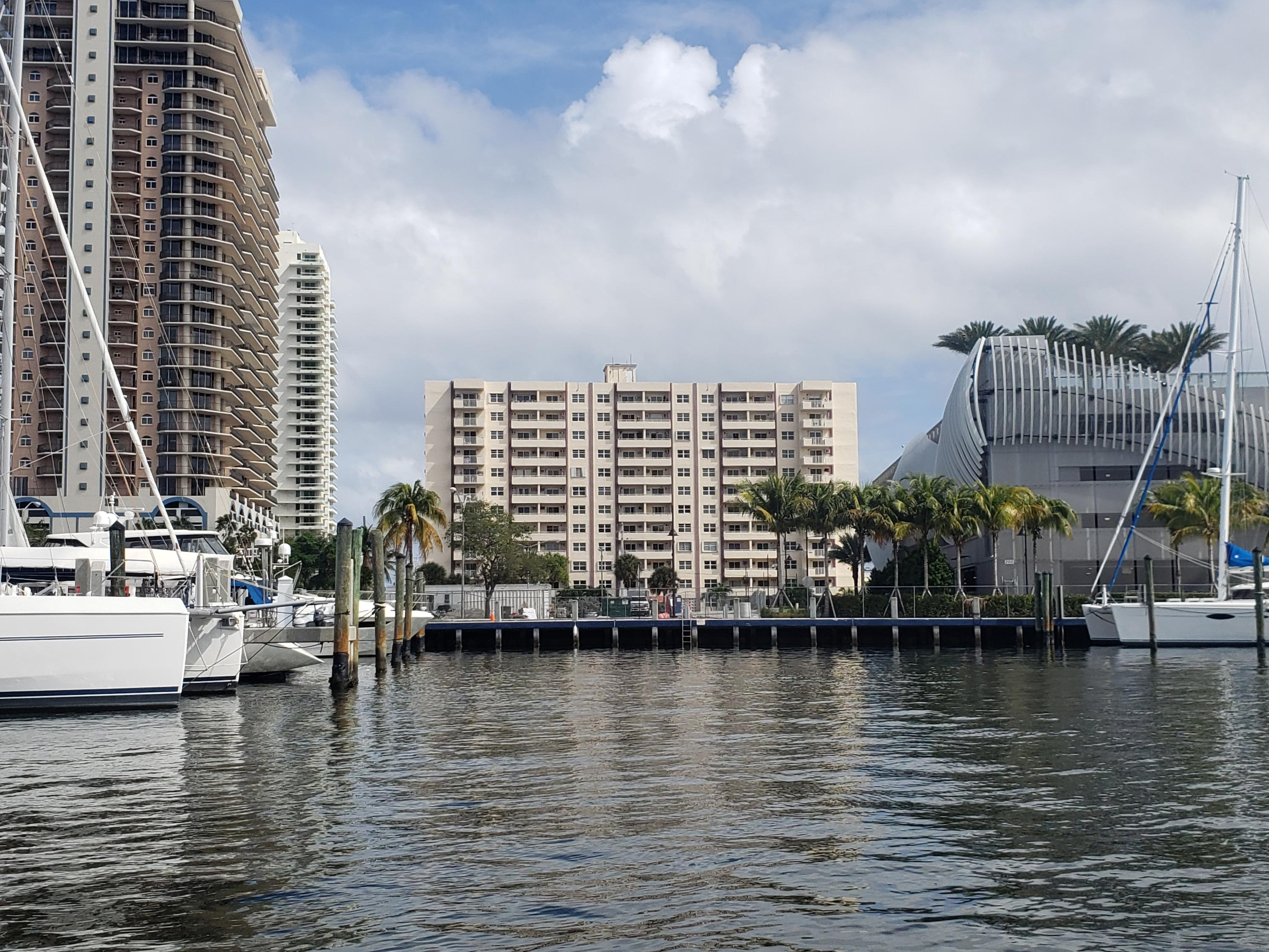 Home for sale in Leisure Beach Fort Lauderdale Florida