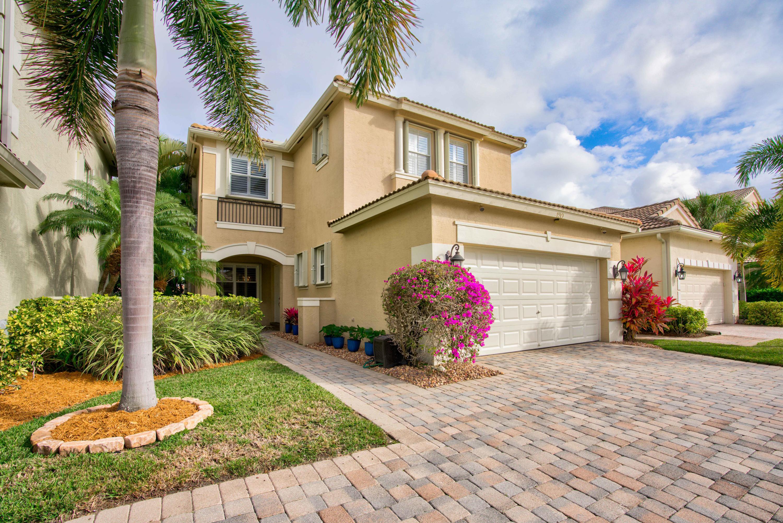 120 Isle Verde Way Palm Beach Gardens, FL 33418