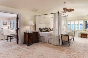 1450 N LAKE WAY, PALM BEACH, FL 33480  Photo