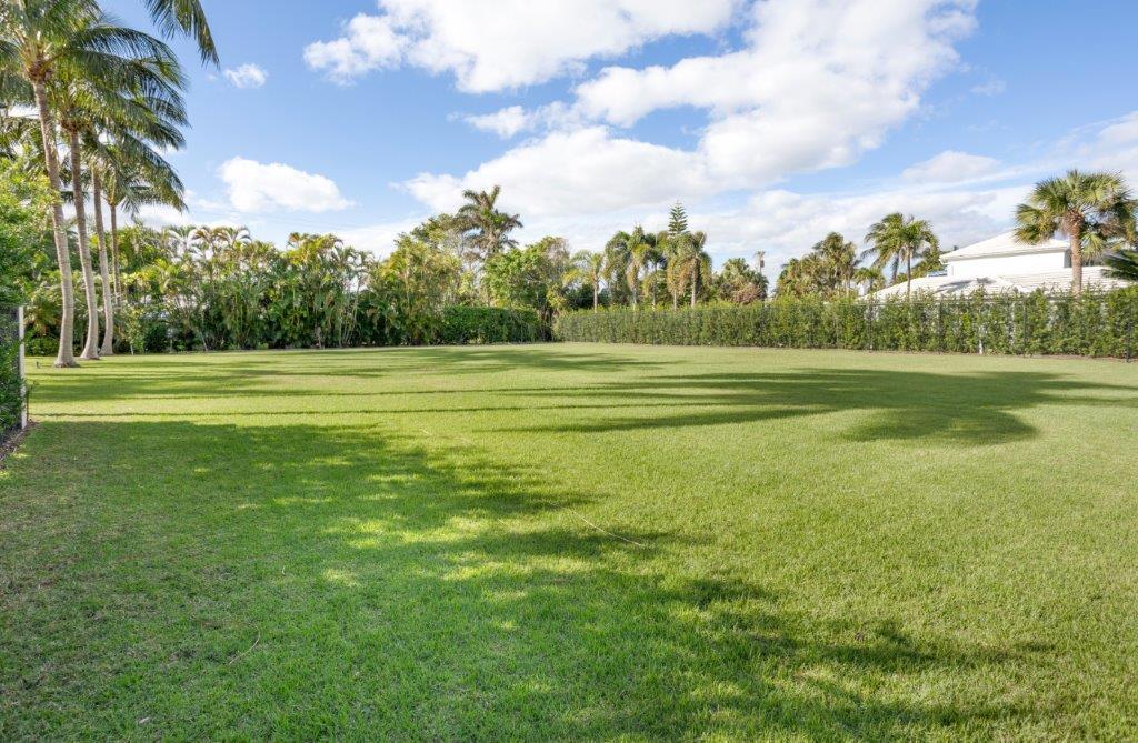 3420 Gulfstream Road, Gulf Stream, Florida 33483, ,Single Family Detached,For Sale,Gulfstream,RX-10690751