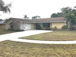3/2 CBS pool home in the highly desirable neighborhood of Chapel Court. And YES, No HOA. Newer bathrooms, floors, and appliances. Interior completely repainted. Pool Liner replaced within year. Pool pump 1 month old. Newer fencing in back yard. Come enjoy the family friendly neighborhood and the tropical paradise that awaits you in your private backyard.