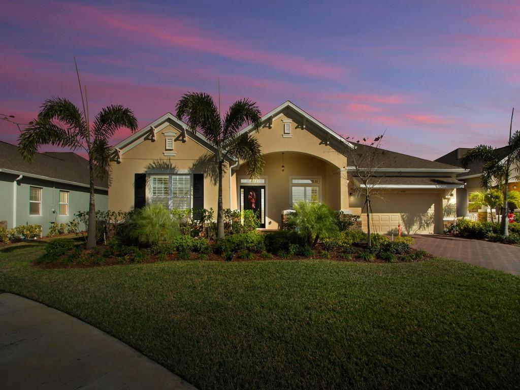 Photo of 7159 E Village Square, Vero Beach, FL 32966
