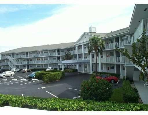 Home for sale in GREENBRIER CONDO Juno Beach Florida