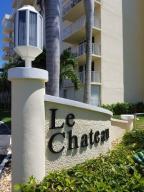 3540 S Ocean Boulevard #315 - 33480 - FL - South Palm Beach