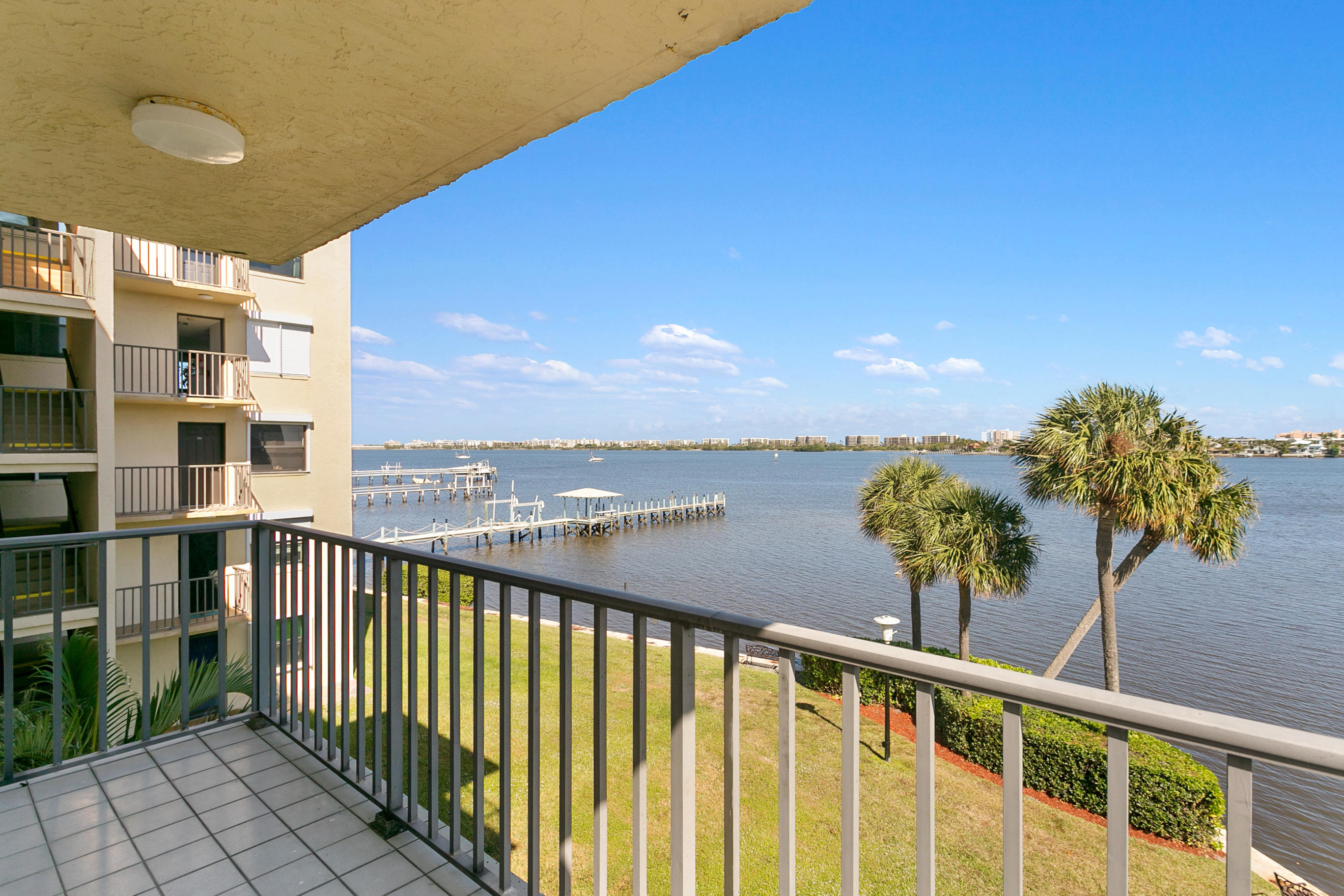 Home for sale in Hidden Harbour Lantana Florida