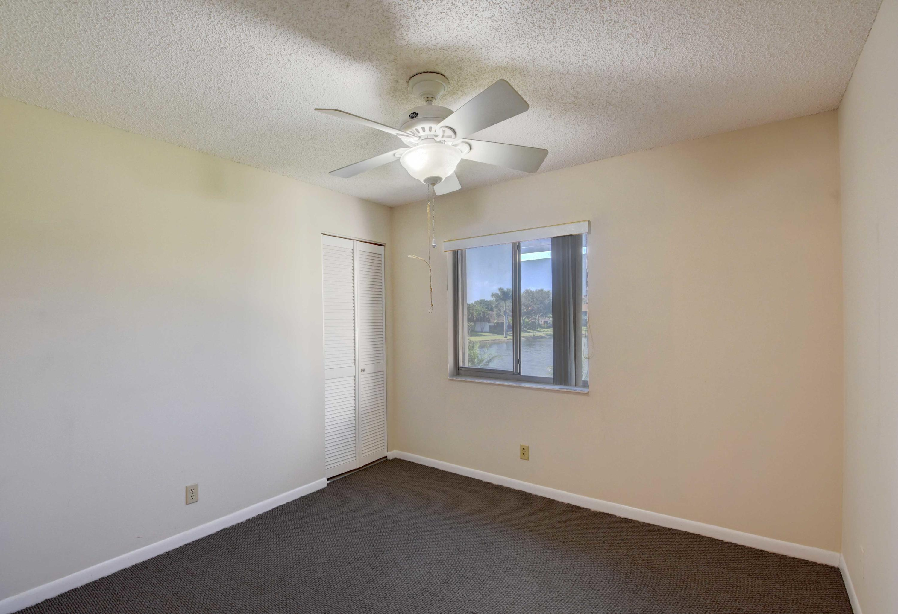4850 Sable Pine B2 Circle #B2 - 33417 - FL - West Palm Beach