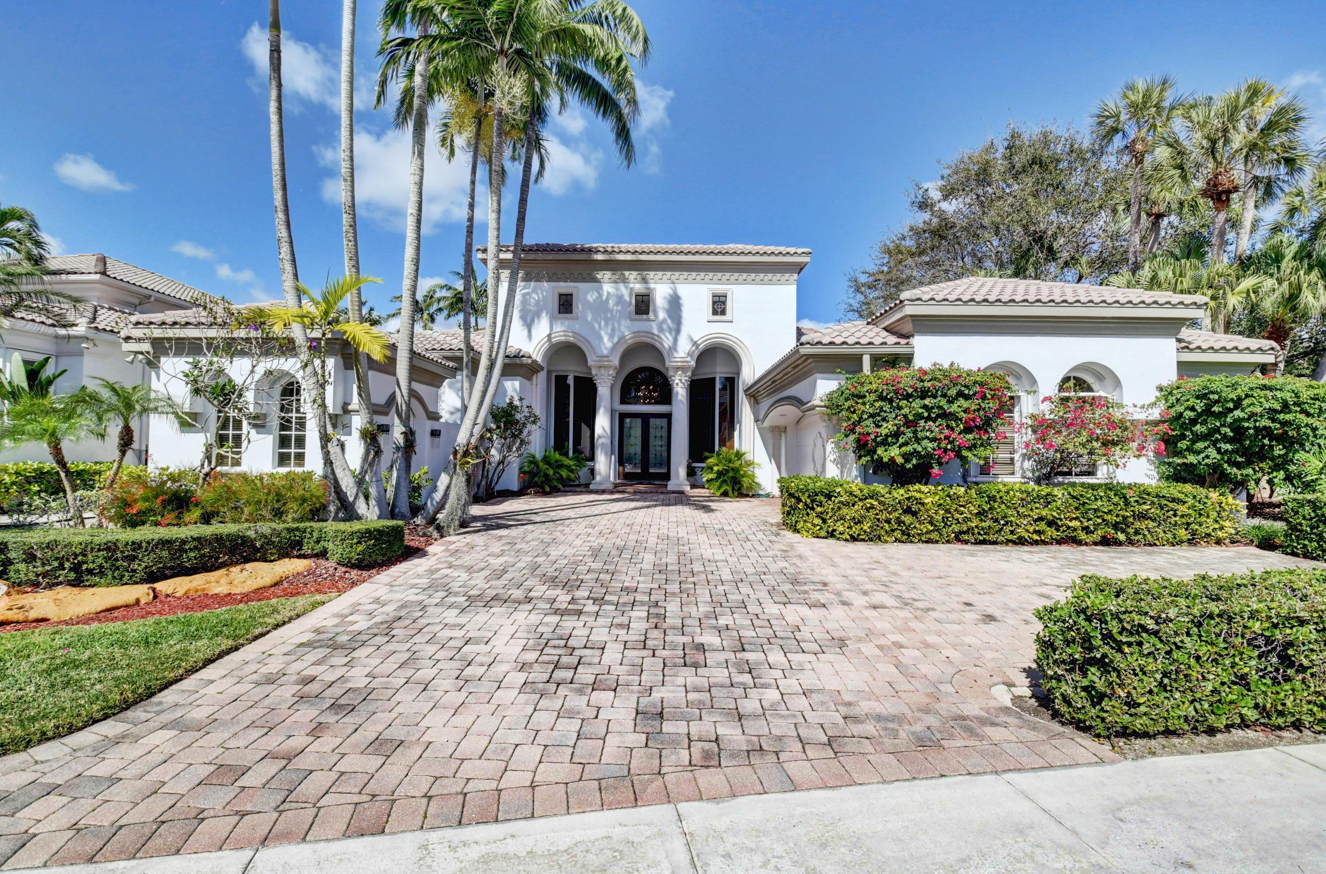 7573 Playa Rienta Way, Delray Beach, Florida 33446, 3 Bedrooms Bedrooms, ,3.2 BathroomsBathrooms,Single Family Detached,For Sale,Playa Rienta,RX-10691932