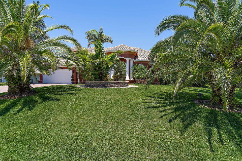 3566 Lucia Vero Beach 32967