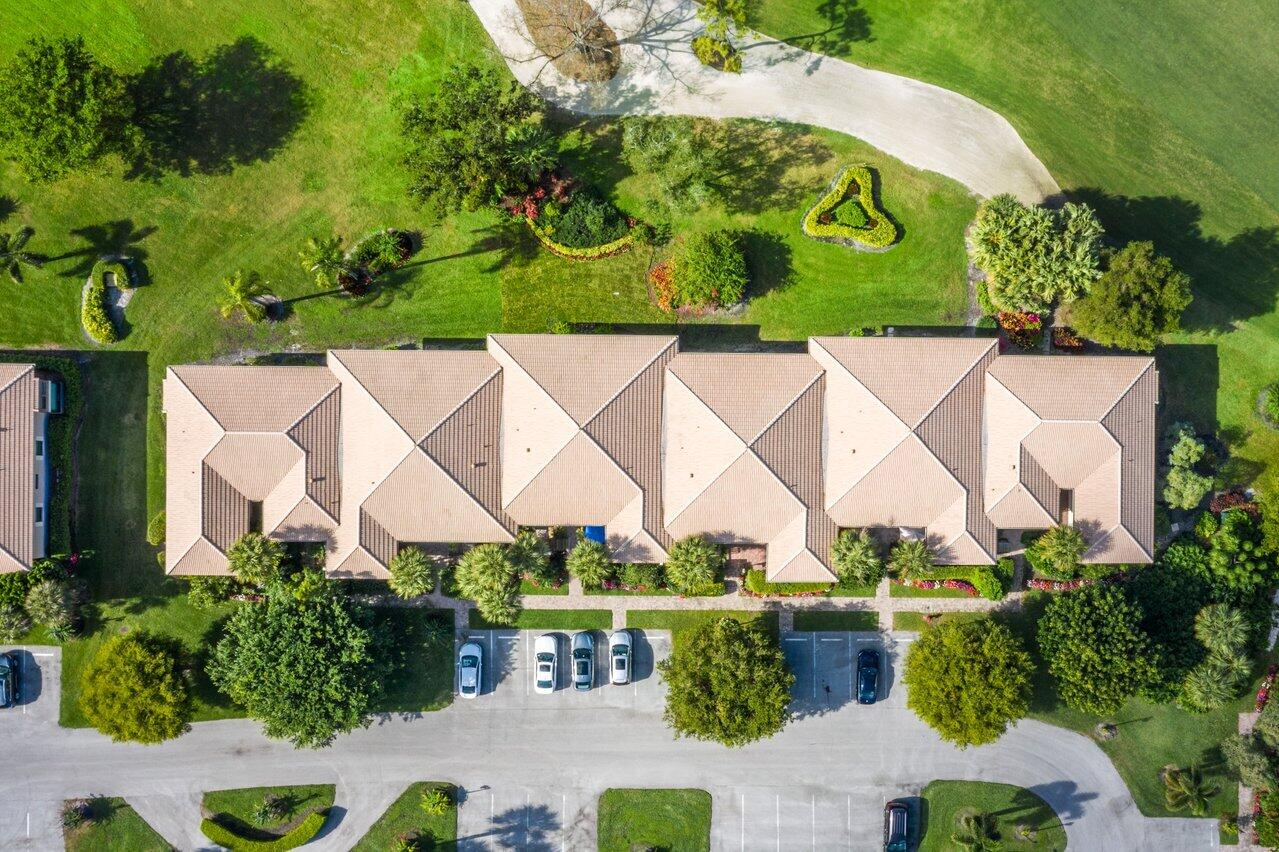 3724 Quail Ridge Drive #Gr Heron S - 33436 - FL - Boynton Beach
