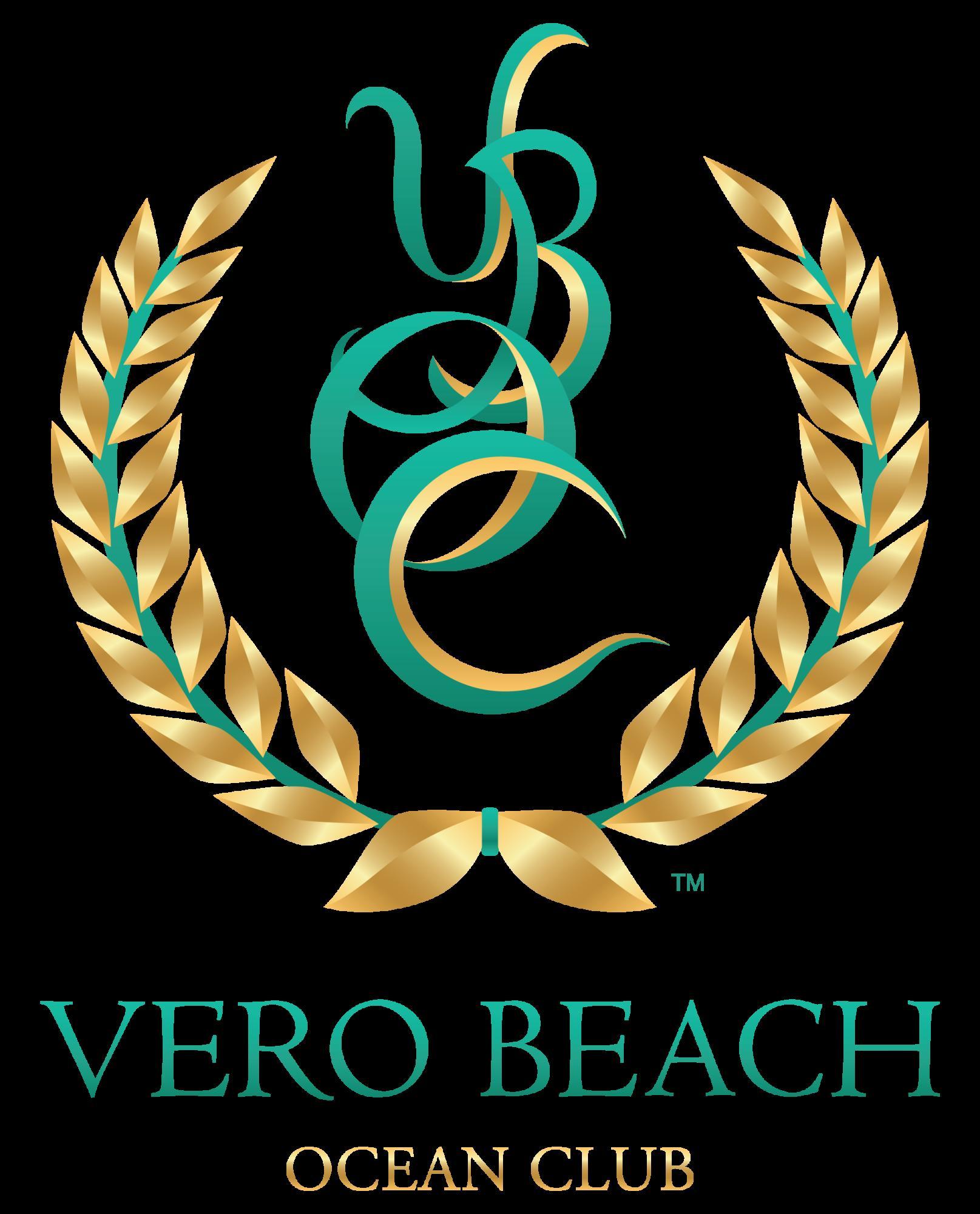VBOC Logo