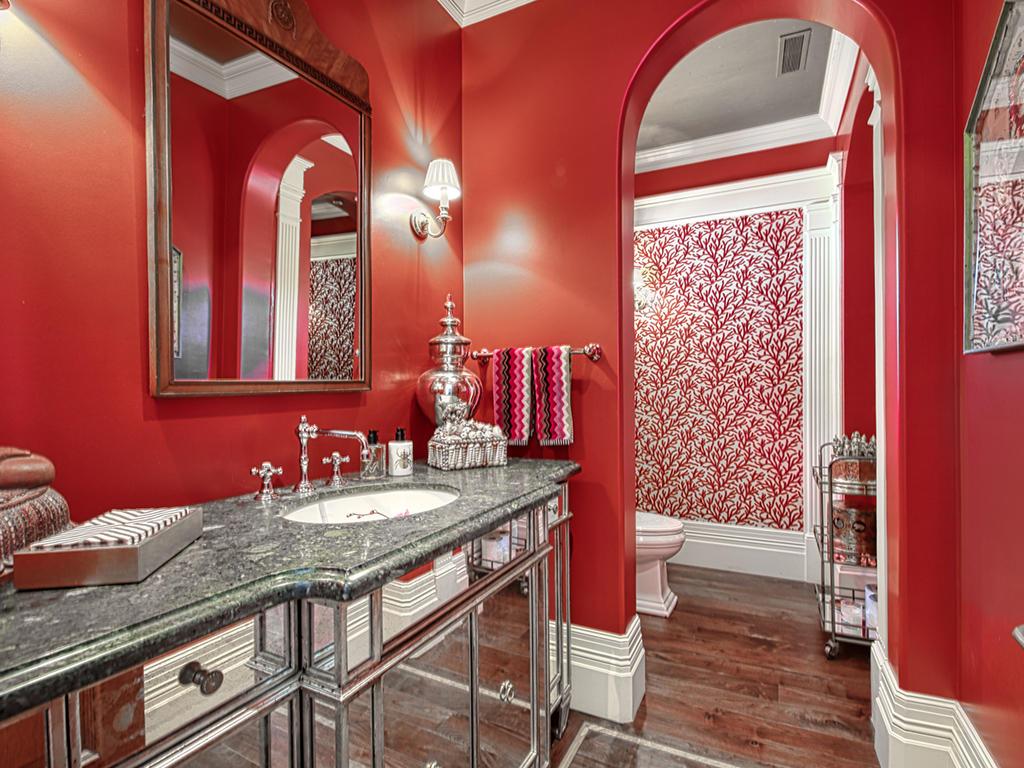 bathroom1web
