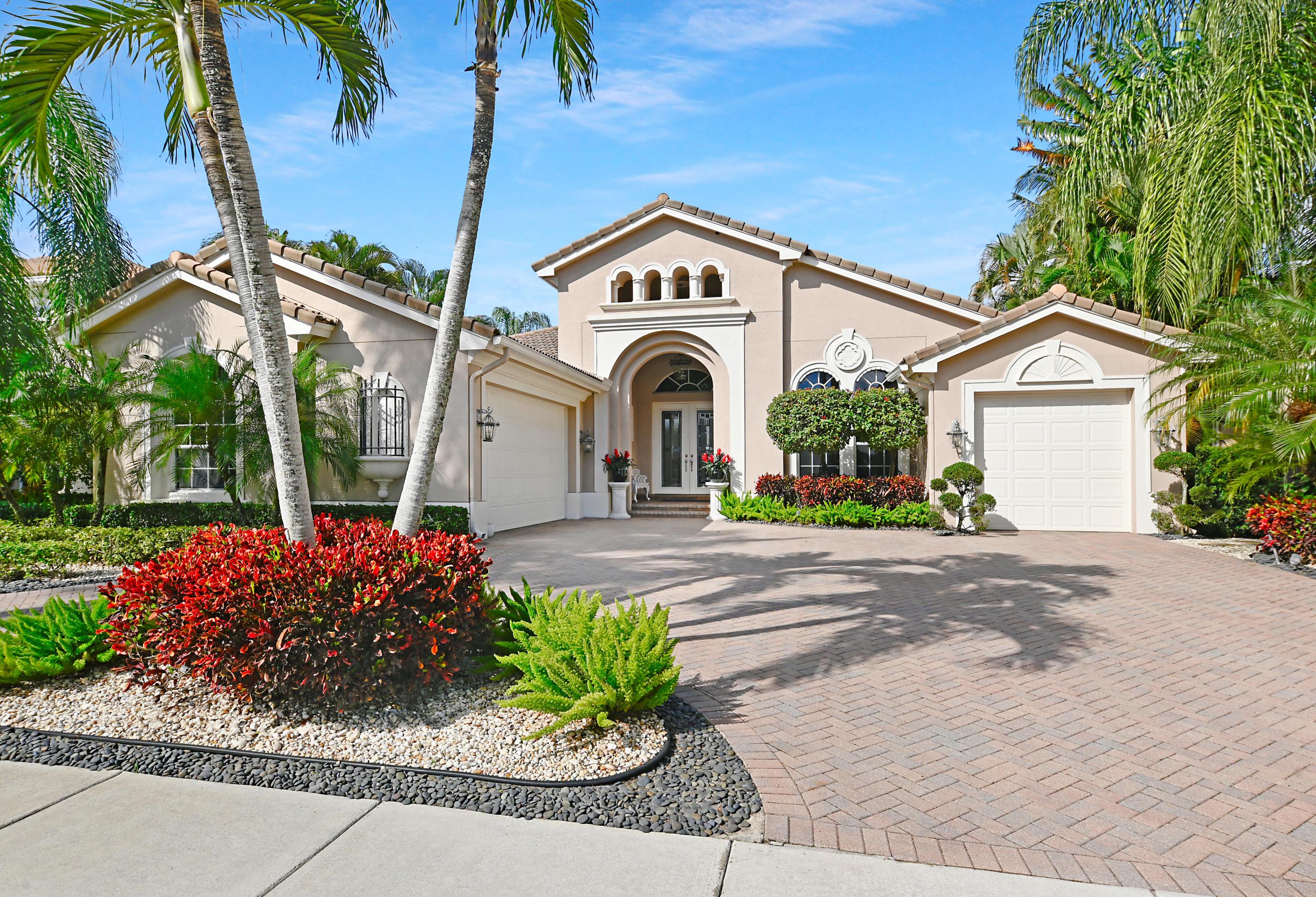 8905 Valhalla Drive, Delray Beach, Florida 33446, 4 Bedrooms Bedrooms, ,5.1 BathroomsBathrooms,Single Family Detached,For Sale,Valhalla,RX-10692391