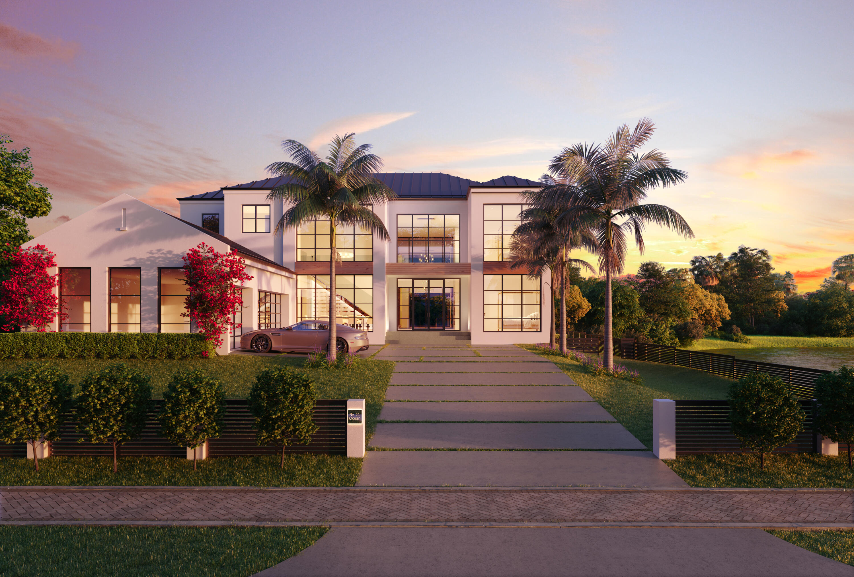 Ocean Ridge, Florida 33435, 5 Bedrooms Bedrooms, ,6.1 BathroomsBathrooms,Single Family Detached,For Sale,RX-10692438