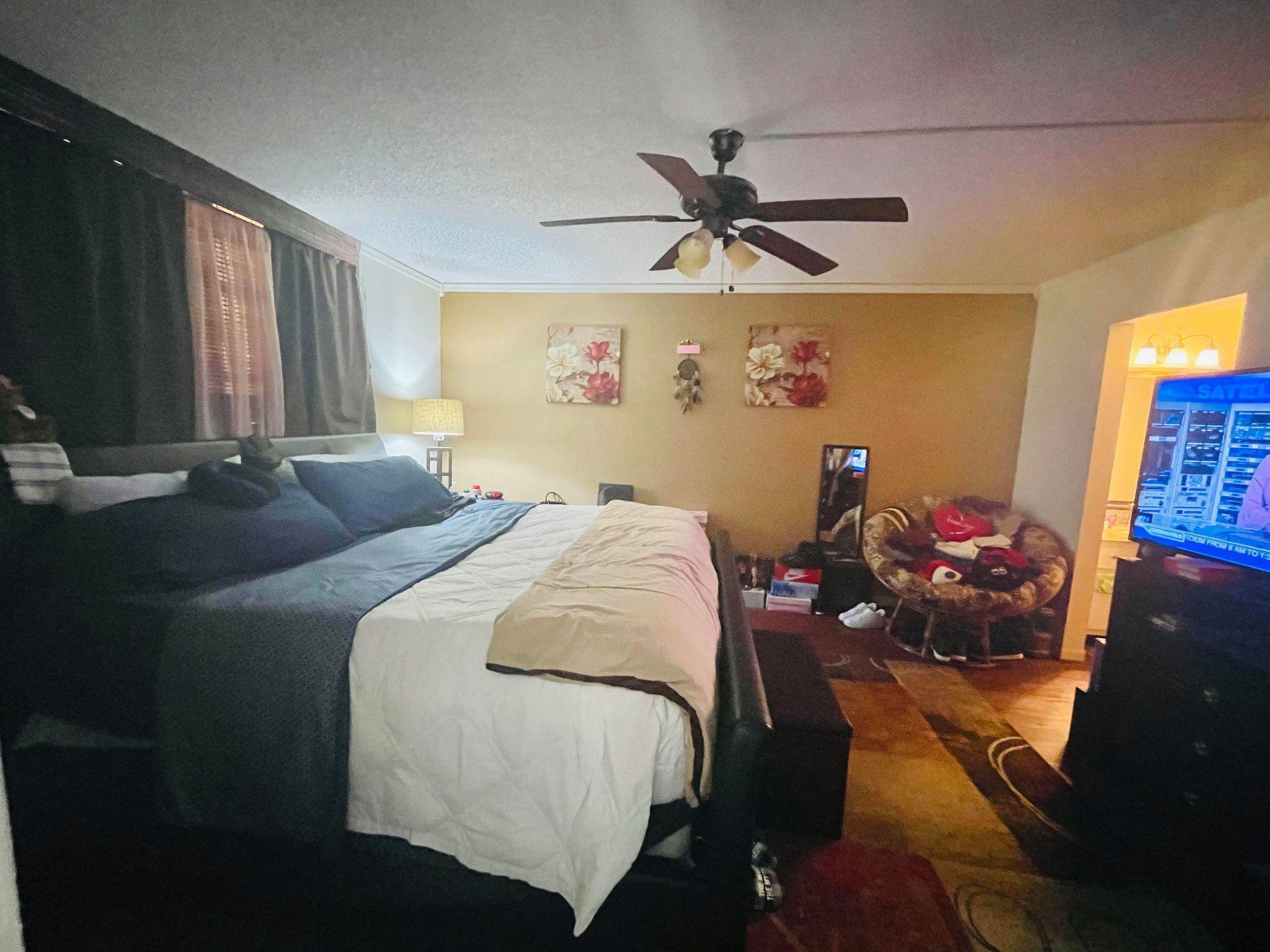 6575 Oakland Park Boulevard, Lauderhill, Florida 33313, 2 Bedrooms Bedrooms, ,2 BathroomsBathrooms,Residential,For Sale,Oakland Park,RX-10692597