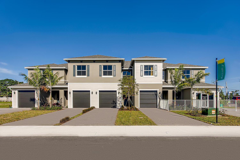 Photo of 149 Bandol Street, Riviera Beach, FL 33404