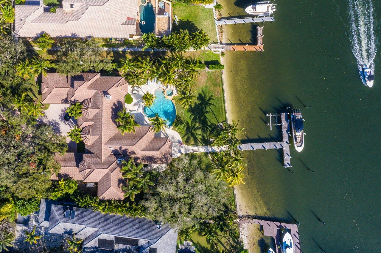 Photo of 2270 Wilsee Road, Palm Beach Gardens, FL 33410