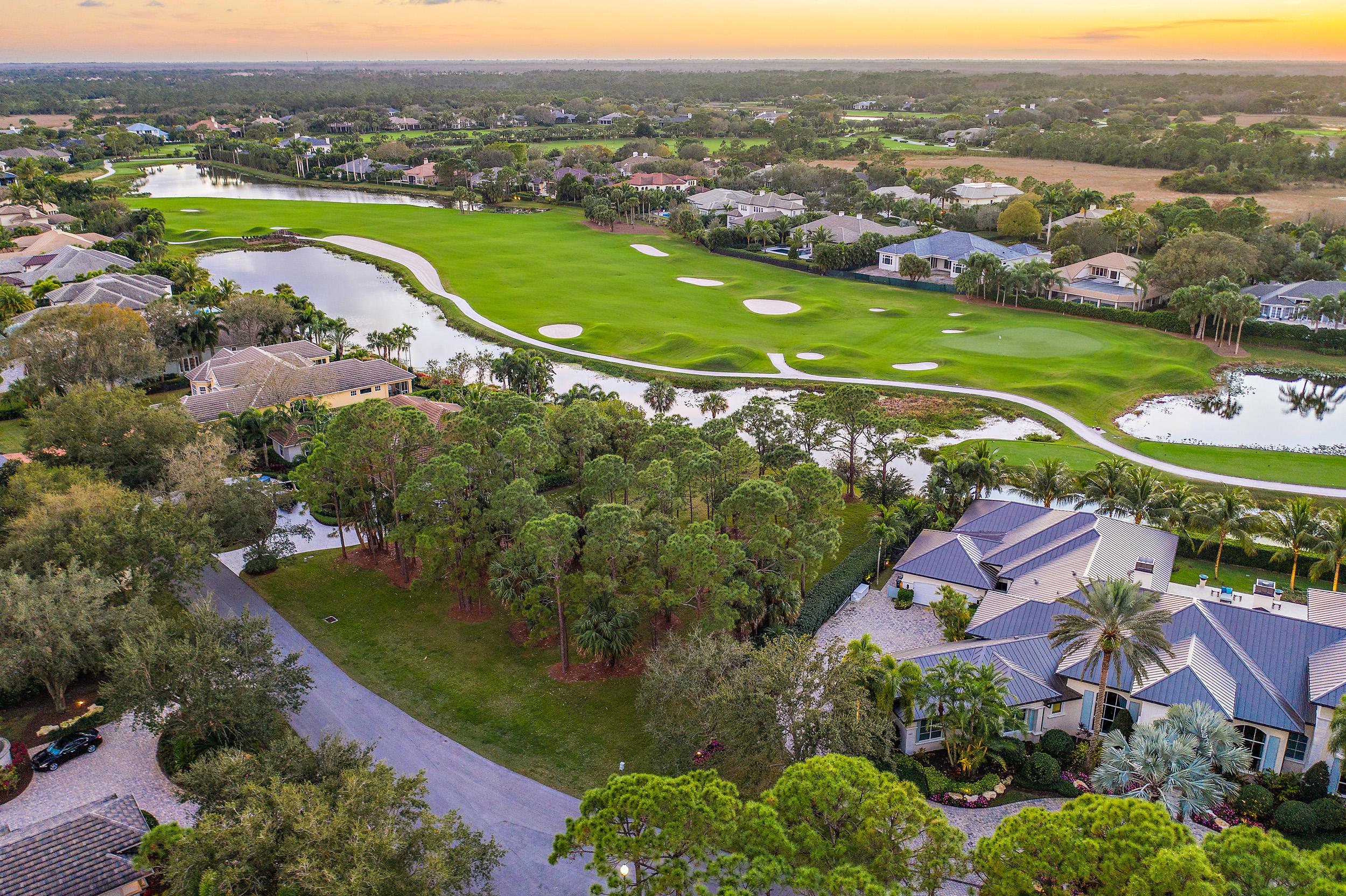 13321 Marsh Landing, Palm Beach Gardens, Florida 33418, ,C,Single family,Marsh Landing,RX-10693039