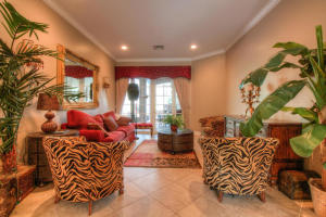 11187 Nw 90th Street Boynton Beach FL 33472