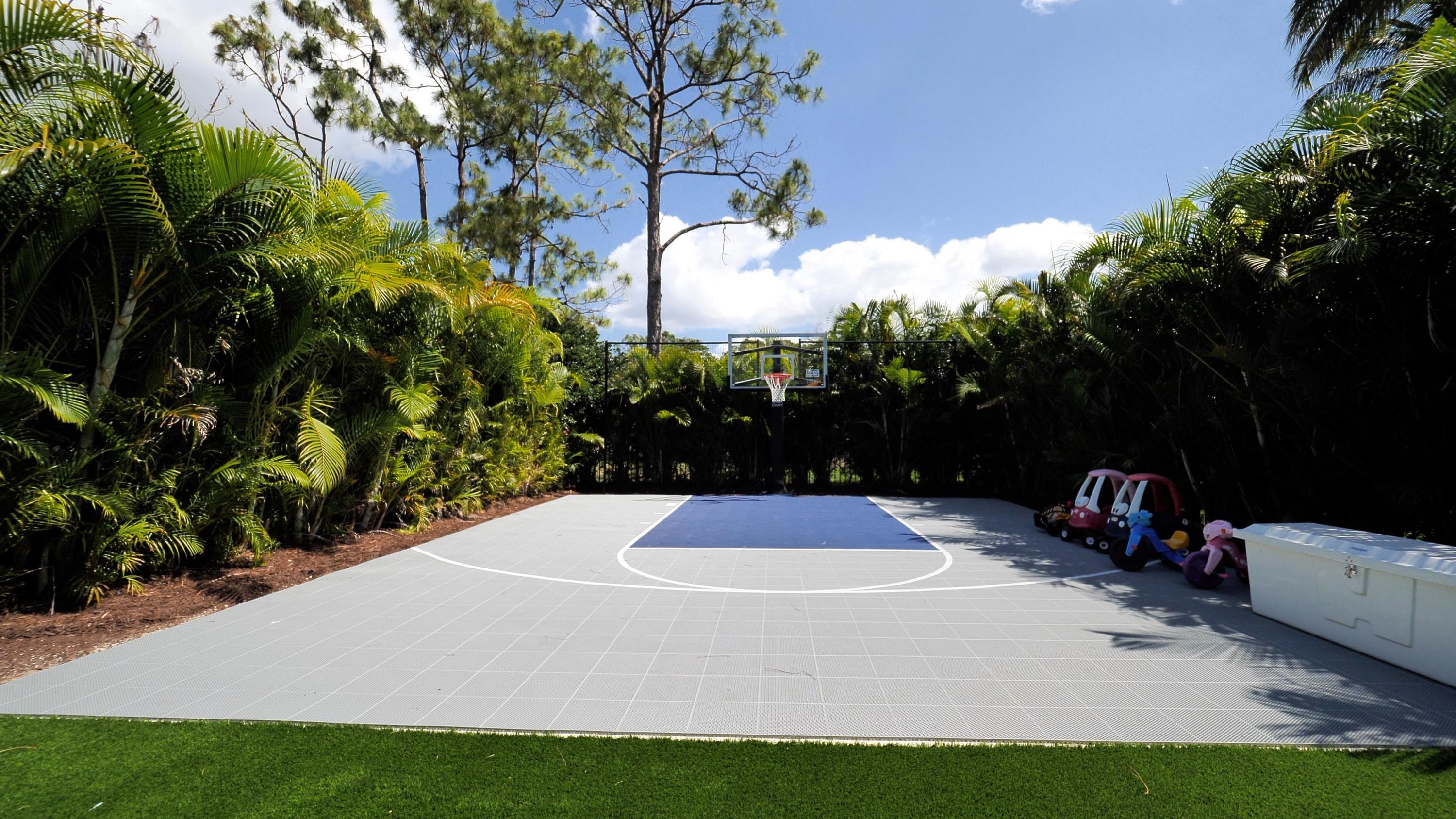 basketballcourt