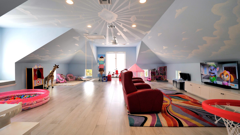 kidsplayroom2