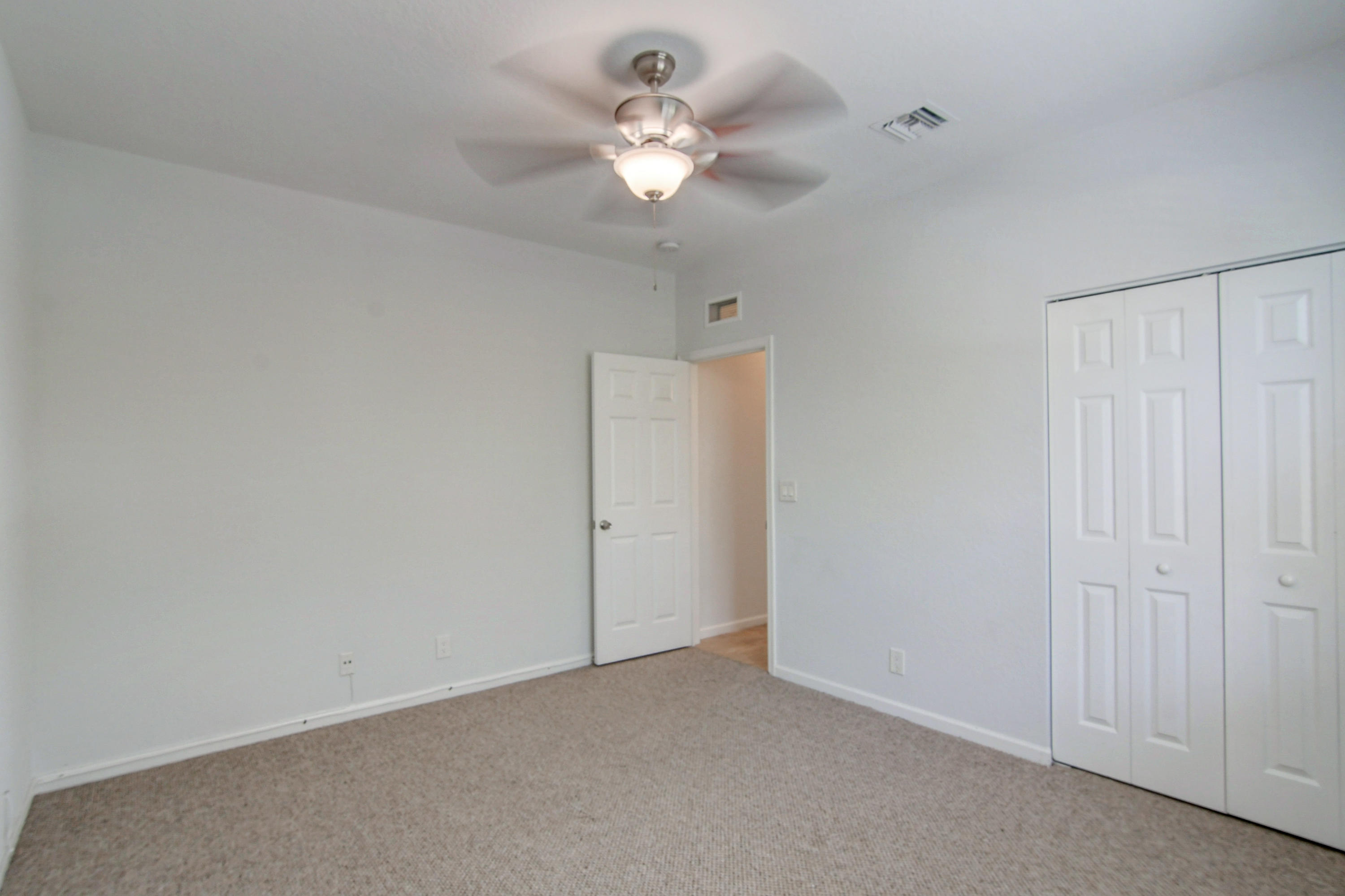3561 Forest Hill Boulevard, Palm Springs, Florida 33406, 3 Bedrooms Bedrooms, ,2 BathroomsBathrooms,Residential,For Sale,Forest Hill,RX-10694520