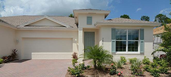 Photo of 6002 Scott Story Way, Vero Beach, FL 32967