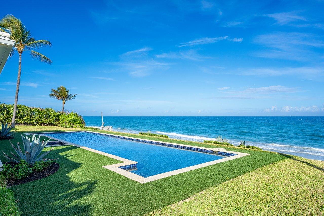 1120 Ocean Boulevard, Manalapan, Florida 33462, 7 Bedrooms Bedrooms, ,5.1 BathroomsBathrooms,Single Family Detached,For Sale,Ocean,RX-10693756