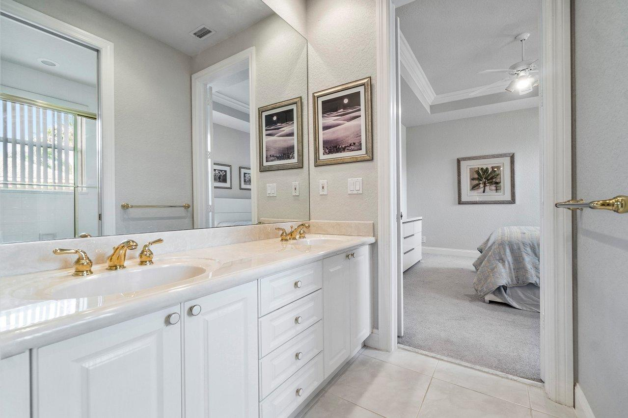7980 Fairway Lane, West Palm Beach, Florida 33412, 4 Bedrooms Bedrooms, ,3 BathroomsBathrooms,Residential,For Sale,Fairway,RX-10694493