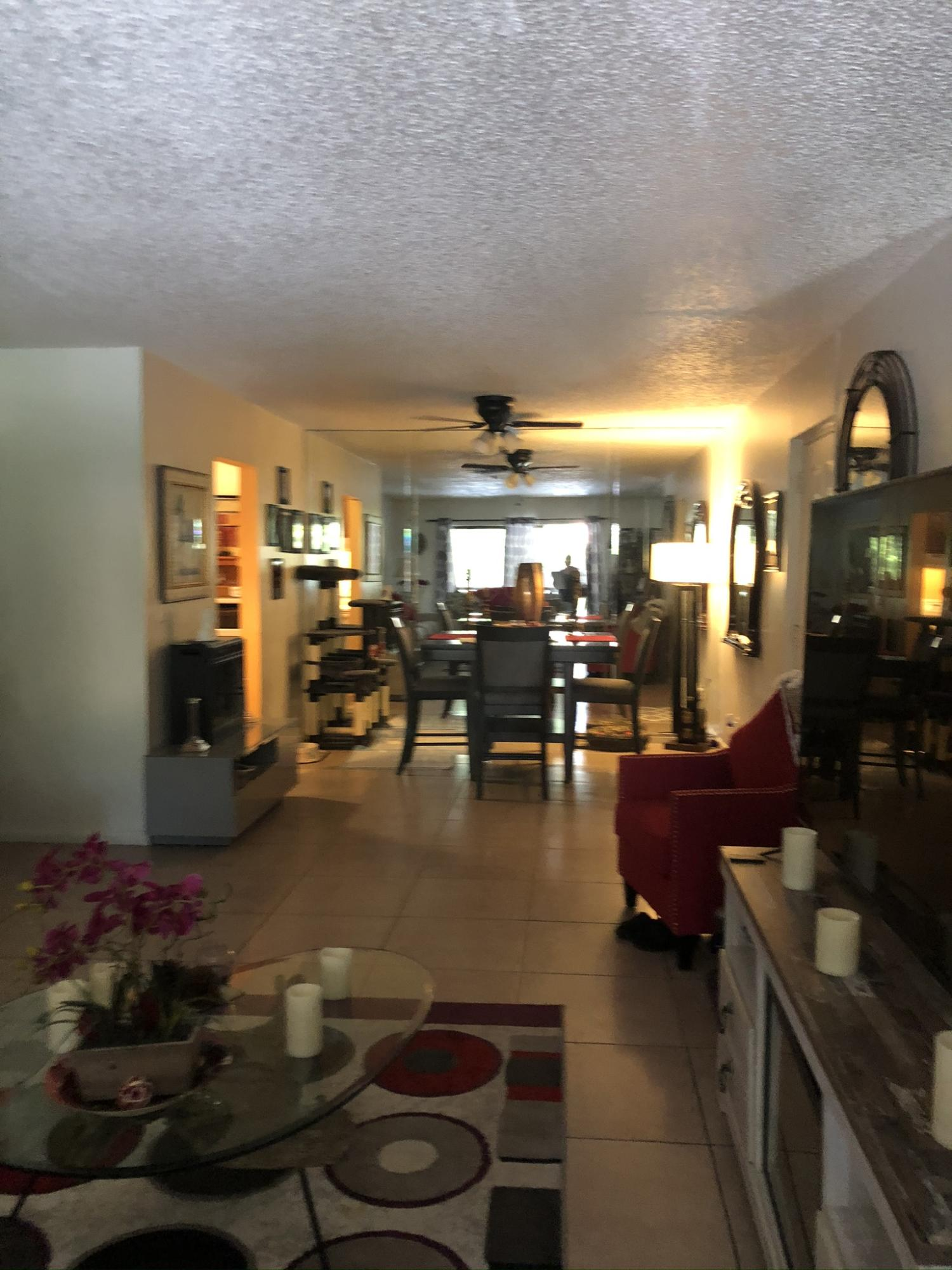 9875 Pineapple Tree Drive #210 - 33436 - FL - Boynton Beach