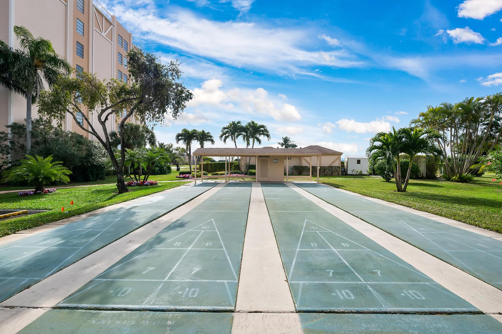 14307 Bedford Drive, Delray Beach, Florida 33446, 2 Bedrooms Bedrooms, ,2 BathroomsBathrooms,Residential,For Sale,Bedford,RX-10694559