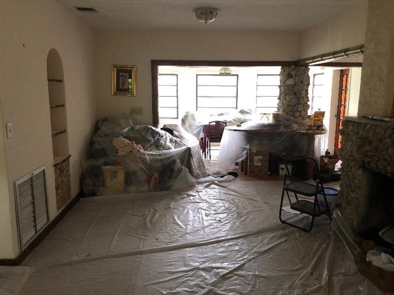 649 117th Street, Biscayne Park, Florida 33161, 3 Bedrooms Bedrooms, ,2 BathroomsBathrooms,Residential,For Sale,117th,RX-10694515