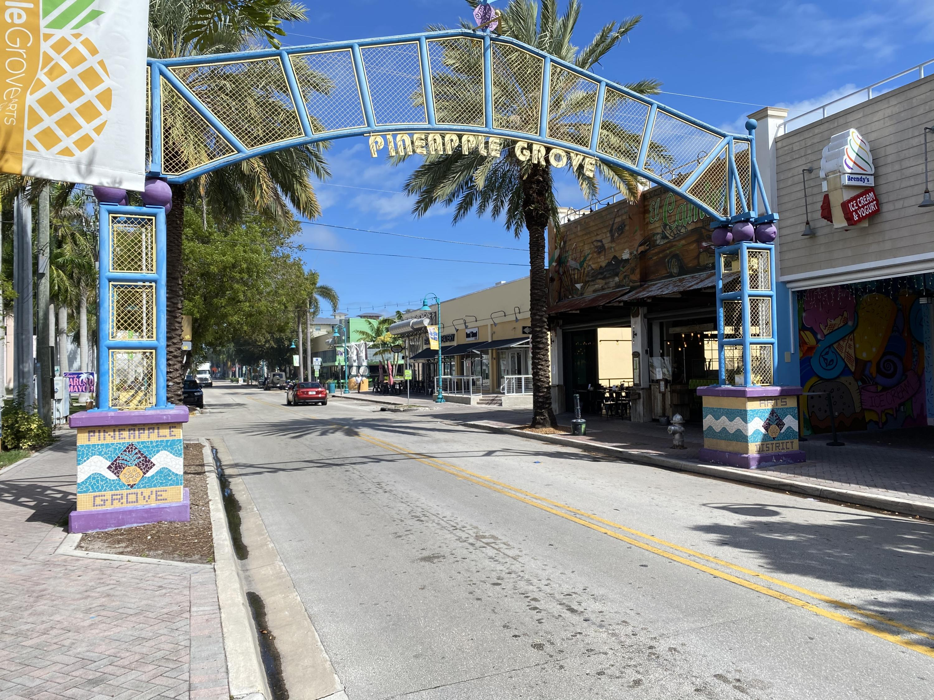 165-167 2nd Avenue, Delray Beach, Florida 33444, ,5 BathroomsBathrooms,Mixed Use,For Sale,2nd,RX-10694181