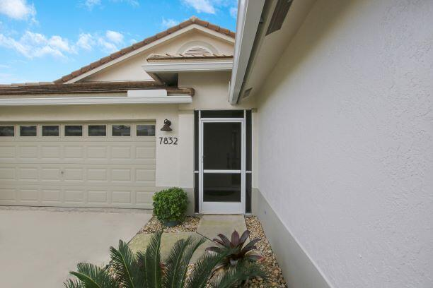 7832 Manor Forest Court - 33436 - FL - Boynton Beach