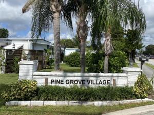 8917 Cypress Street Boynton Beach FL 33436
