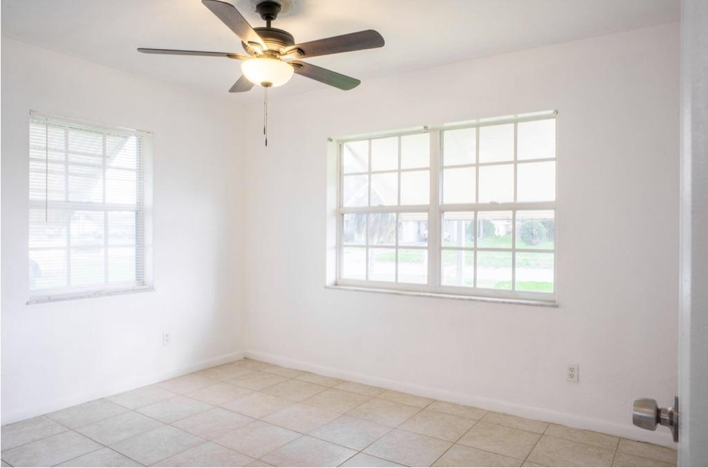 181 Lucero Drive, Port Saint Lucie, Florida 34983, 2 Bedrooms Bedrooms, ,1 BathroomBathrooms,Residential,For Sale,Lucero,RX-10694533