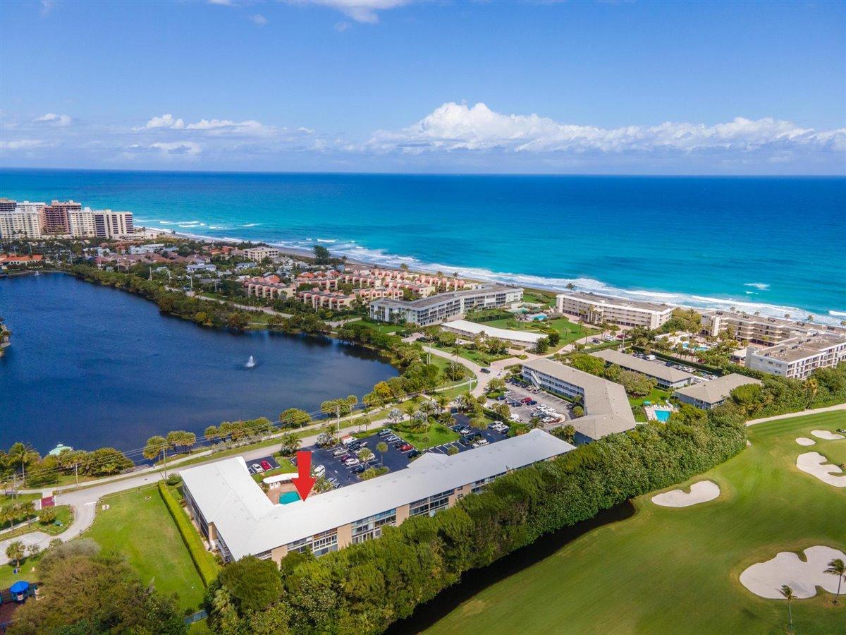 20 Celestial Way, Juno Beach, Florida 33408, 2 Bedrooms Bedrooms, ,2 BathroomsBathrooms,Residential,For Sale,Celestial,RX-10694581