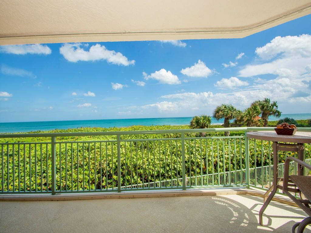 4330 Highway A1a, Hutchinson Island, Florida 34949, 3 Bedrooms Bedrooms, ,3 BathroomsBathrooms,Residential,For Sale,Highway A1a,RX-10694546