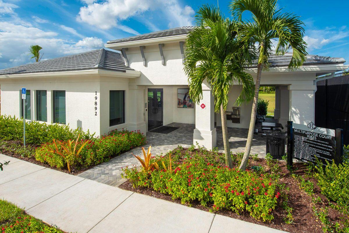19877 Golden Bridge Trail, Boca Raton, Florida 33498, 3 Bedrooms Bedrooms, ,3 BathroomsBathrooms,Residential,For Sale,Golden Bridge,RX-10694572