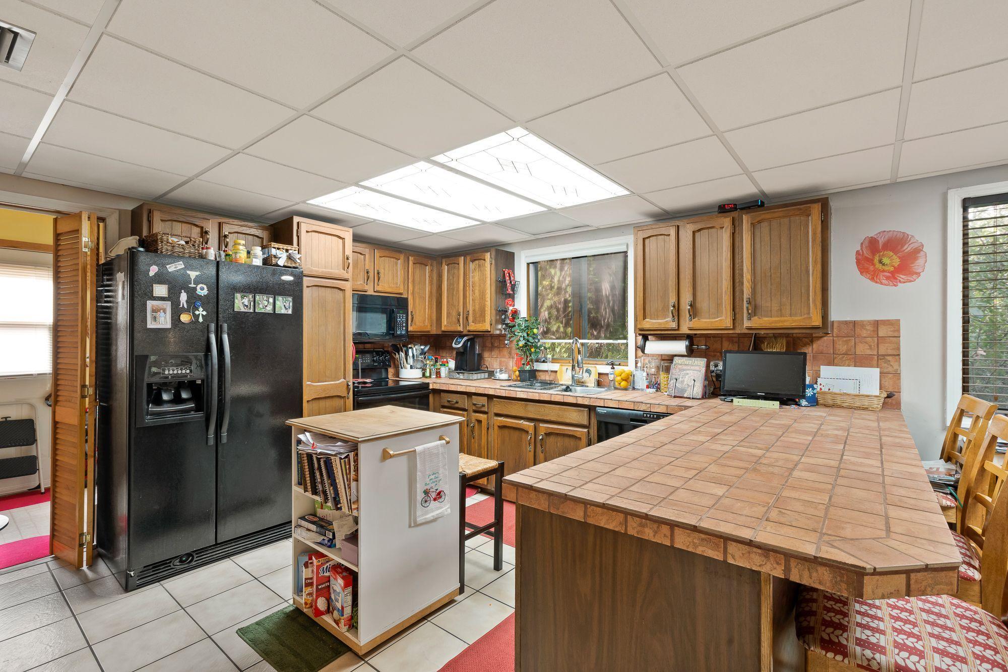 4201 Sunrise Boulevard, Fort Pierce, Florida 34982, 3 Bedrooms Bedrooms, ,2 BathroomsBathrooms,Residential,For Sale,Sunrise,RX-10694588