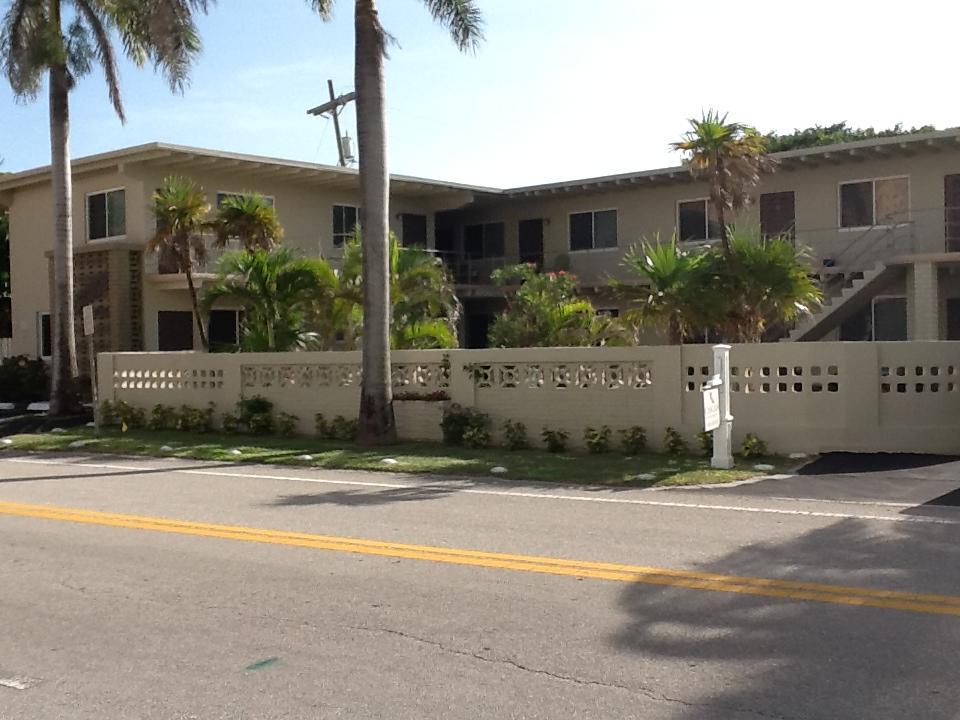 100 Cascade Lane #3 - 33404 - FL - Palm Beach Shores