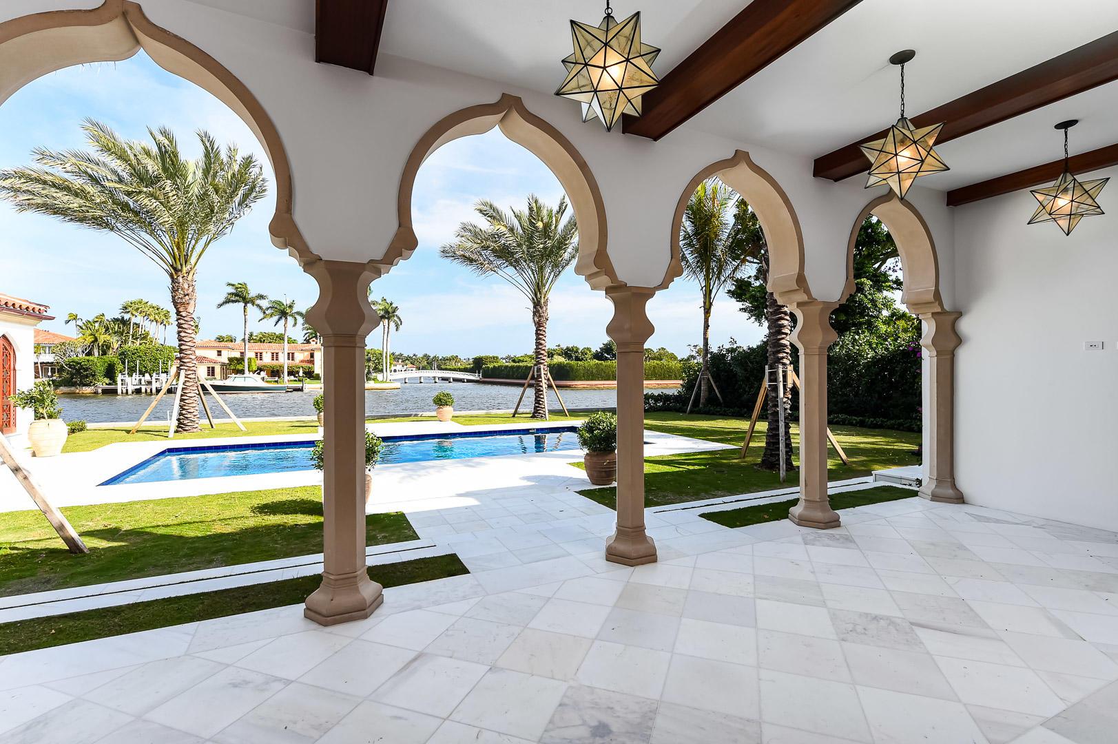 Photo of 624 Island Drive, Palm Beach, FL 33480