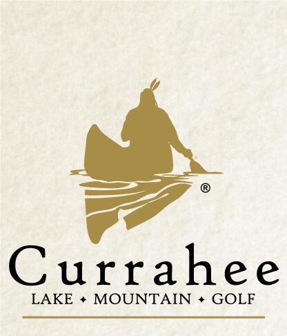 Currahee Golf Club Community