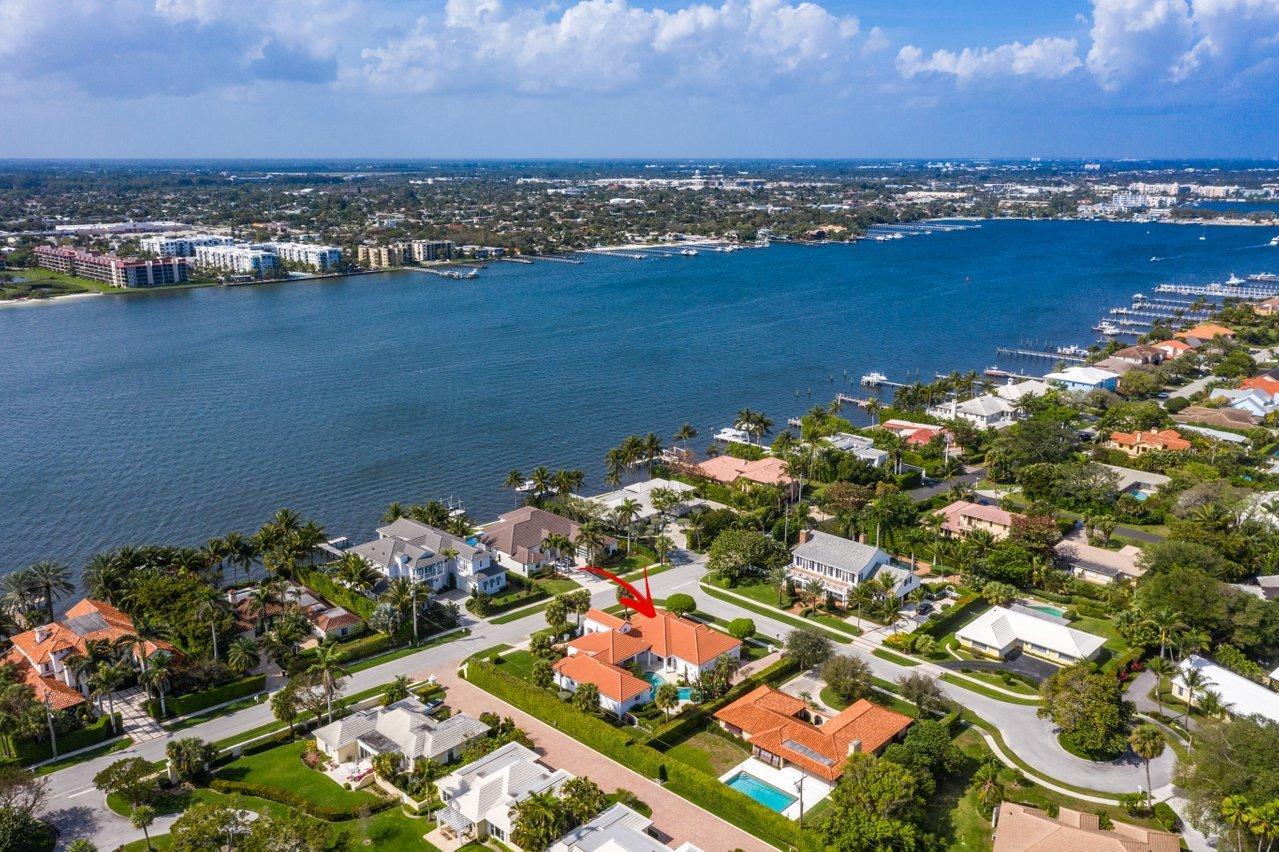 1 Loggerhead Lane, Manalapan, Florida 33462, 4 Bedrooms Bedrooms, ,3.2 BathroomsBathrooms,Single Family Detached,For Sale,Loggerhead,RX-10694830