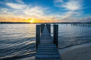 609 S BEACH ROAD, JUPITER, FL 33469  Photo