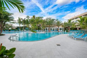 21 Oaks Lane Boynton Beach FL 33436