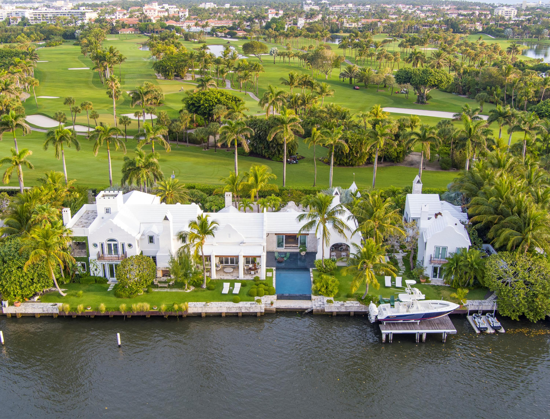 Photo of 320 Island Road, Palm Beach, FL 33480