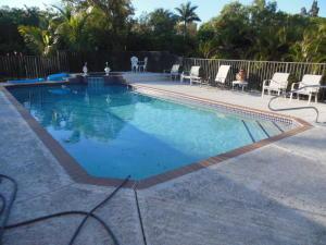 9836 Armone Place Boynton Beach FL 33472