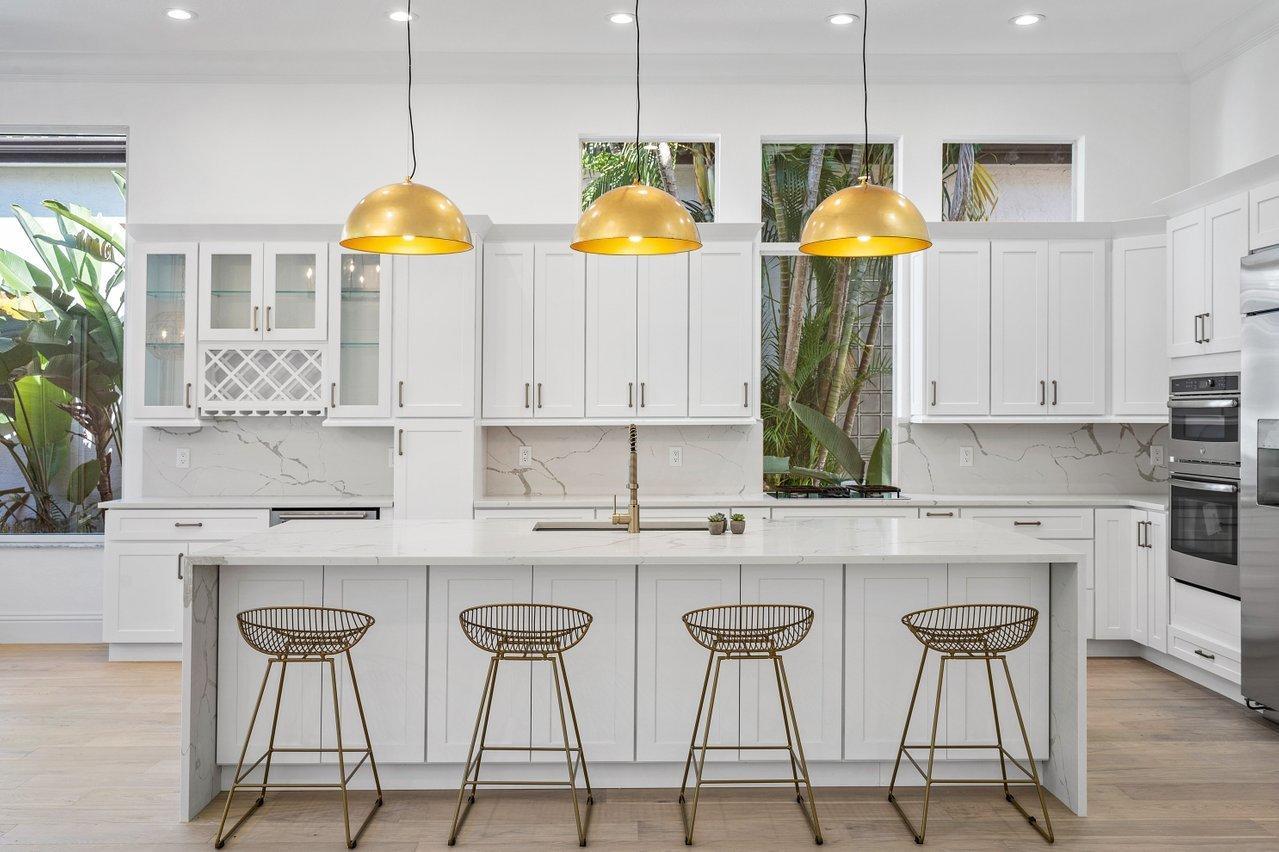6231 Via Venetia, Delray Beach, Florida 33484, 5 Bedrooms Bedrooms, ,4 BathroomsBathrooms,Single Family Detached,For Sale,Via Venetia,RX-10691000